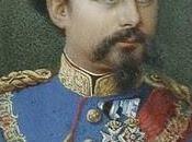 miniature Louis Bavière (vers 1870-1875)
