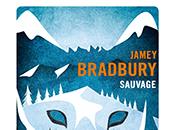 Sauvage Jamey Bradbury