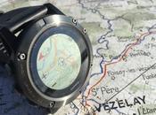 montres pour randonnée 2020 tous budgets)