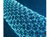 demain, nanotechnologies révolutionnaient secteur