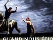 filature, scène nationale mulhouse
