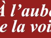 Léon Bralda, l'aube voix Michel Diaz