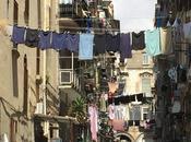 Dolce Vita Naples