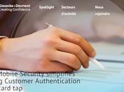 carte bancaire pour sécuriser e-commerce