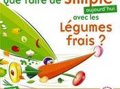 faire simple… avec légumes frais guide recettes saines pour mieux manger quotidien