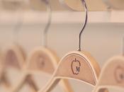 Sélection shopping nouveautés Kiabi pour l'été