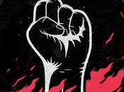 #MUSIQUE #WHTYB révèle nouvelle compilation caritative contre racisme