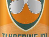 Bière artisanale Profitez Storm Beer, meilleure bière Floride! JoeBucsFan.com blonde