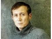 Roger Milliot Ville