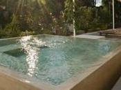 Aspirateur manuel piscine Comparer Soldes Hiver