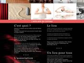 Publicité Site Internet Gratuit Agence Rouen