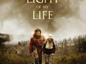 LIGHT LIFE Casey Affleck août cinéma