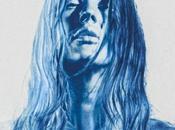 Critique Culte: Brightest Blue Ellie Goulding