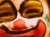 #2020RacontePasTaVie jour 225, haine clowns
