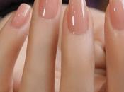conseils pour faire pousser ongles sains