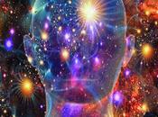 Ouvrir conscience réalité multidimensionnelle