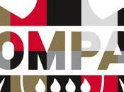 Kompakt Records What