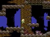 J'avance dans B.O. version Amiga Wolfing Reloaded
