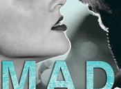 M.A.D. Crush, Shana Keers