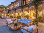Meghan Markle prince Harry sont heureux propriétaires cette villa luxe achetée plus millions d'euros.