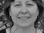 Interview She-zine. L'histoire femmes font l'Histoire. rencontre Marie Nocenti, autrice inspirée inspirante.