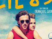 film François Ozon