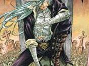[7BD] Marry Grave tome