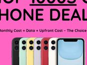 meilleures applications iPhone pour fonds d'écran 2020