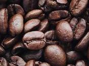 Manières Booster votre Séance Sans Caféine