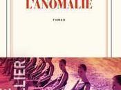 L'Anomalie, Hervé Tellier… rentrée littéraire 2020