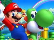 S'amuser gratuitement avec Mario Bross