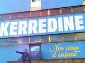 #MUSIQUE Kerredine clip rêves d'enfant