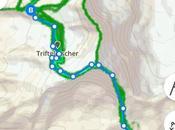 Montre alpinisme expérience conseils