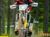 Rando moto Boismé (79) octobre 2020 Laubreçais