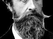 XIXe siècle découvreur Mythes Vril -4/.-