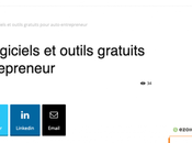 Buzznessinfo parle d'iPaidThat