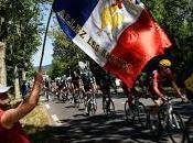peloton, France… République Tour