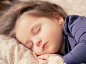 comment bien choisir veilleuse enfant