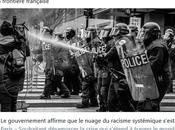 Europe brunisation médias marche… #Raguenel