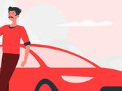 Quel traitement fiscal pour véhicules société
