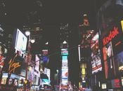 Apple priverait applications revenus publicitaires