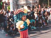 Marne Vallée Disneyland, vrai bassin d'emplois
