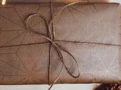 Idées cadeau liste d'anniversaire Liloute