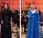 rentrée lyrique avec Karina Gauvin Marie-Nicole Lemieux l'Orchestre symphonique Montréal, baryton Jean-Philippe Clish Café d'art vocal Montréal l'entrée fonction Jean-François Lapointe l'Opéra Québec