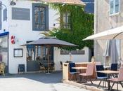 Noirmoutier découvrir l'île jours