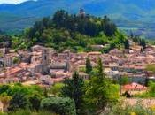bribes Provence