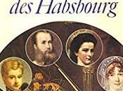 Paul Morand dame blanche Habsbourg (1963)