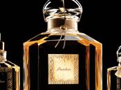Guerlain parfums sur-mesure