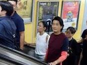 Chow Yun-fat donner fortune vivre avec 100$ mois