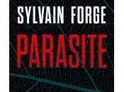 Parasite Sylvain Forge